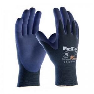 Guante MaxiFlex Elite ATG 34-375 nylon con elastano