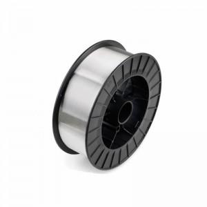 Hilo soldadura aluminio ER5356, bobina pequeña