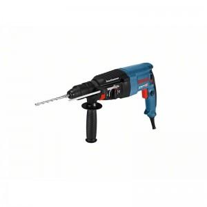 Martillo perforador con SDS plus BOSCH GBH 2-26 F - 06112A4000