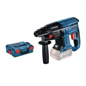 Martillo perforador con SDS-Plus BOSCH GBH 18V-21 - 0611911101