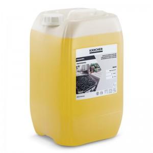 Detergente activo KARCHER RM 81 alcalino, 20 litros - 6.295-557.0