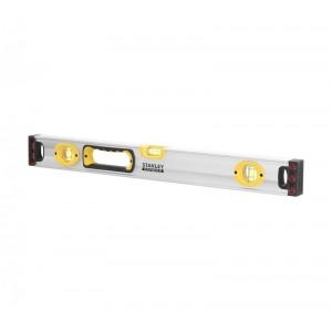 Nivel tubular STANLEY FatMax 60 cm Magnético - 1-43-525