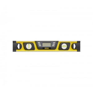 FatMax Nivel digital STANLEY 40cm - 0-42-063