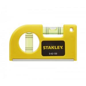 Nível STANLEY de bolsillo - 0-42-130