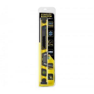 Nivel STANLEY FatMax Nivel digital 60cm - 0-42-065