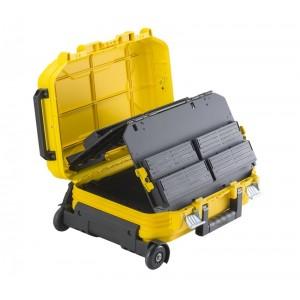 Maleta STANLEY para herramientas con ruedas FatMax® - FMST1-72383