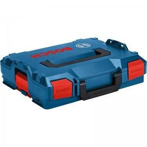 Sistema de maletín de transporte BOSCH L-BOXX 102 Profesional - 1600A012FZ
