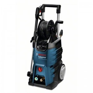 Hidrolimpiadora de alta presión BOSCH GHP 5-75X - 0600910800