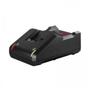 Cargador BOSCH GAL 18V-40 Profesional - 1600A019RJ