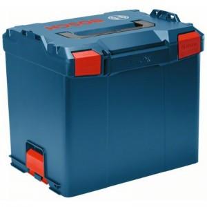 Maletín de transporte BOSCH L-BOXX 374 - 1600A012G3