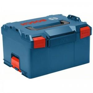 Maletín de transporte BOSCH L-BOXX 238 - 1600A012G2
