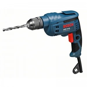 Taladro eléctrico BOSCH GBM 10 RE Profesional - 0601473600