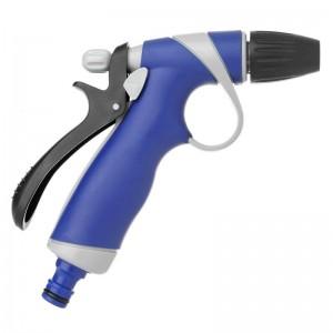 Pistola TATAY 1 posición con gatillo - 0051801