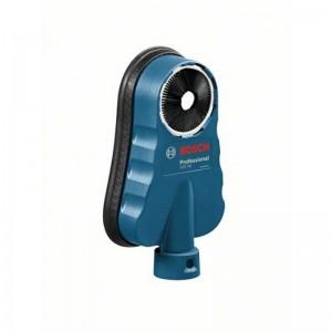 Accesorio para aspiración de polvo BOSCH GDE 68 Profesional - 1600A001G7