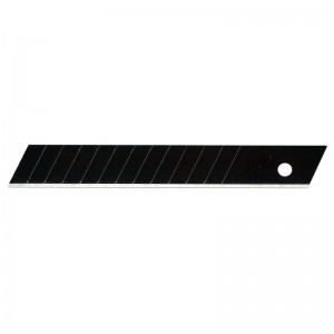 Cuchilla troceable OLFA de 12,5 mm ultra flexible - FWB-10
