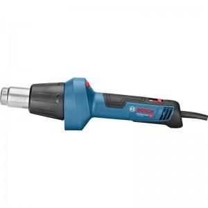 Decapador por aire caliente profesional BOSCH GHG 20-60 - 06012A6400