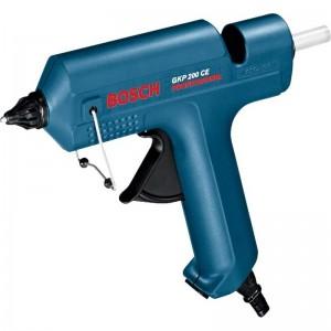 Pistola de pegar profesional BOSCH GKP 200 CE - 0601950703