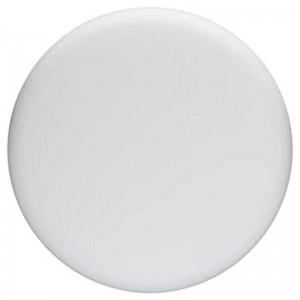 Esponja de pulido BOSCH GPO 160 mm con rosca M-14 - 1608613013
